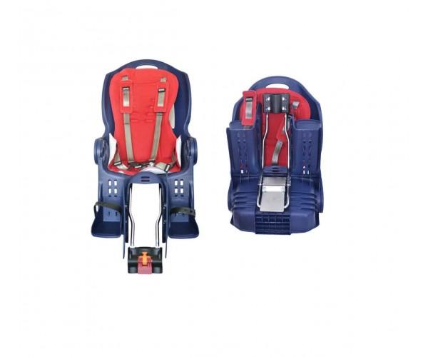 Детское кресло Sunny Wheel Mod.SW BC-135 на раму