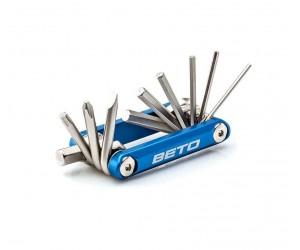 Ключ BETO BT-337 10 функций