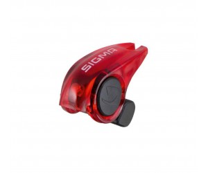Фонарь SIGMA BRAKELIGHT red