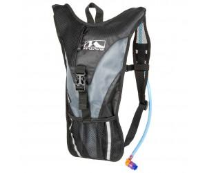 Рюкзак M-WAVE гидропак