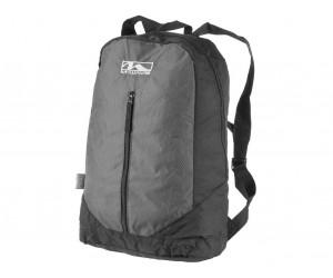 Рюкзак M-WAVE mini 45/40 см