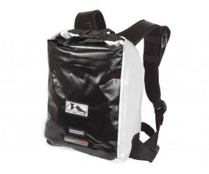 Рюкзак M-WAVE 100% водозащитный