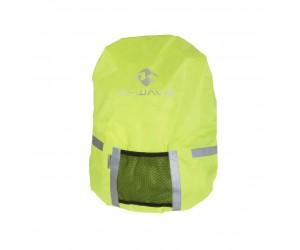 Чехол M-WAVE для сумки на багажник водозащитный