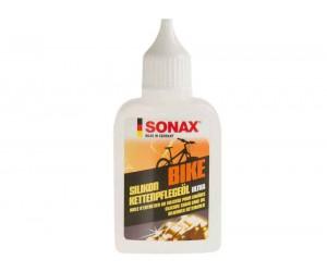 Смазка цепи SONAX 50 мл