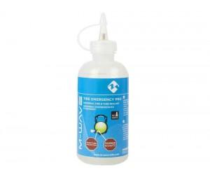 Жидкость KENDA в камеру антипрокольная