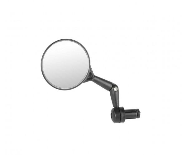 Зеркало M-WAVE Spy Maxi 3D велосипедное