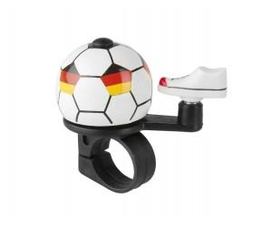 Звонок M-WAVE мяч Germany