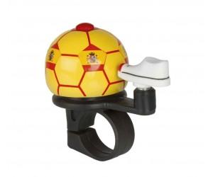 Звонок M-WAVE мяч Spain