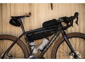 О типах велосипедов Trek