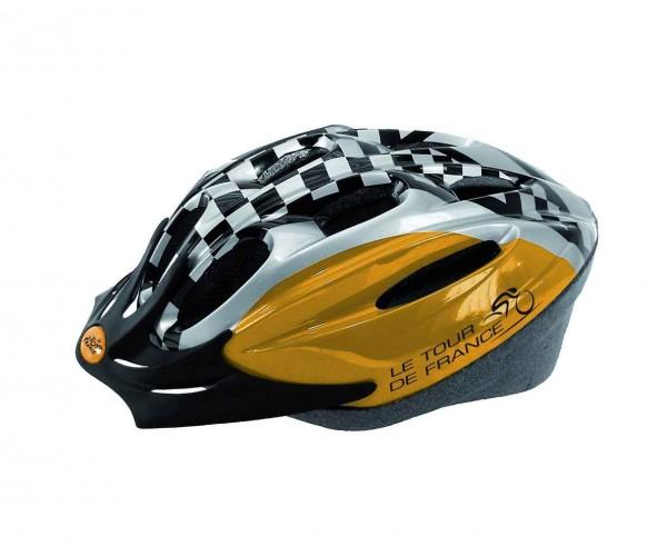 Шлем VENTURA TOUR DE FRANCE