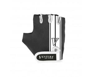 Перчатки VENTURA Размер M в ассотрименте