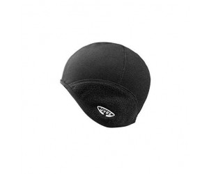Шапка UVEX Bike Cap Windtex Box