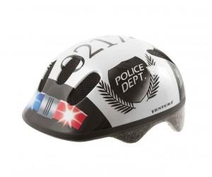 Шлем детский VENTURA POLICE