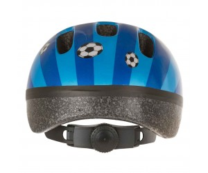 Шлем детский VENTURA SOCCER