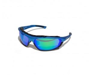 Очки 2K SB-12233 BLUE revo