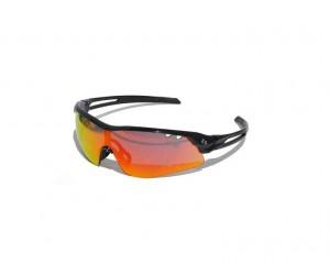 Очки 2K S-15002-G BLACK