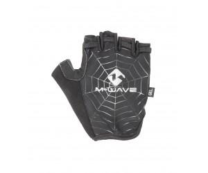 Перчатки M-WAVE  в ассортименте  S SPIDERWEB-GEL HALF