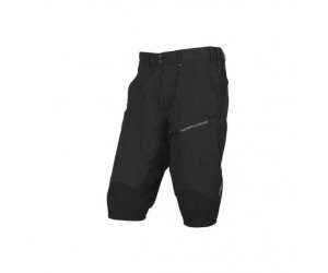 Шорты NorthWave ROCKER SHORT 3/4