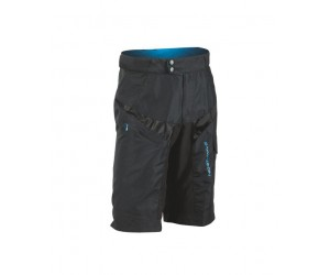 Шорты NorthWave ROCKER BAGGY SHORT