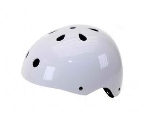 Шлем VENTURA BMX