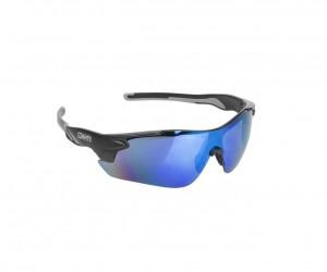 Очки MIGHTY iridium синее стекло