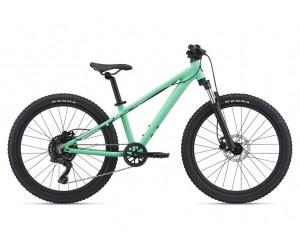 Giant STP 24 FS-LIV Neo Mint (2021)