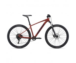 Giant Talon 2 Red Clay (2021)