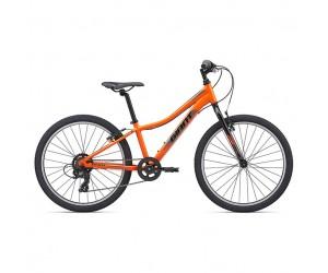 Giant XtC Jr 24 Lite Orange (2021)