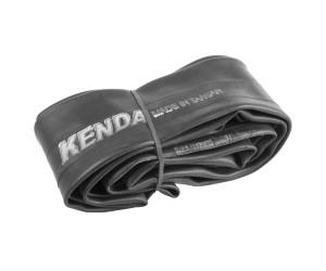 Велосипедная камера KENDA 27,5 x 2,0 - 2,35