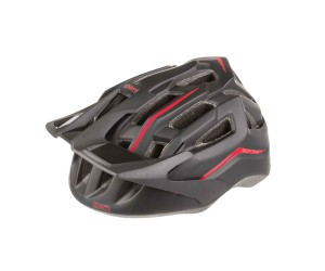 Защитный шлем MIGHTY