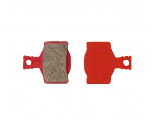 Тормозные колодки под диск MAGURA MT Series MT2/4/6/8