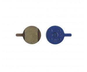Тормозные колодки PROMAX под диск PD 65