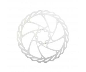 Тормозной ротор 180 мм
