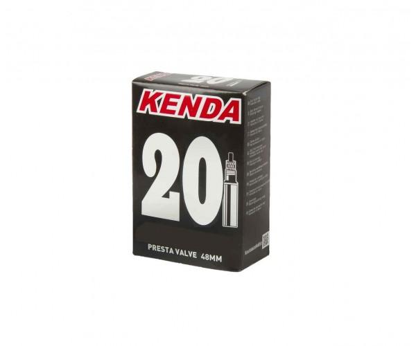 Камера KENDA 20x1.75-2.125 A/V