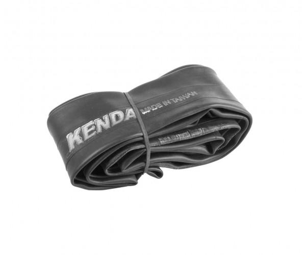 Камера KENDA 29x1.9/2.3, A/V