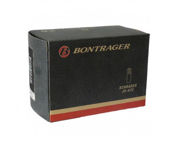 Камера Bontrager 700X23-255FV шоссе