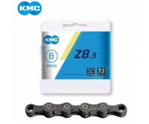 Цепь KMC Z 8 S 18-24 скоростей